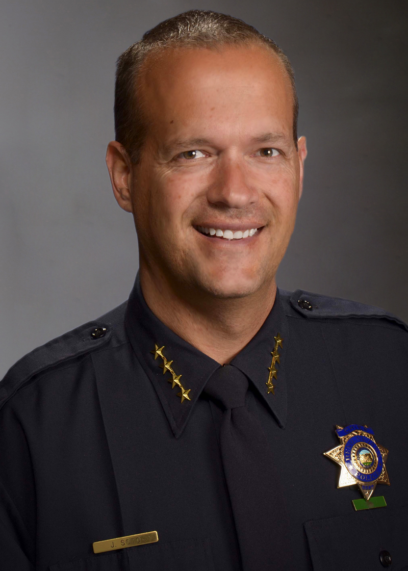 elkharts acting police chief - HD 800×1120